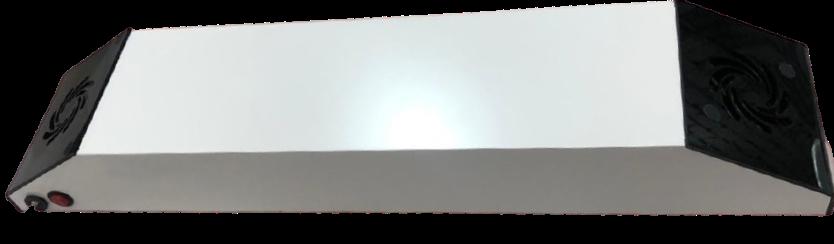 Автомобильный рециркулятор СтопВирус-128